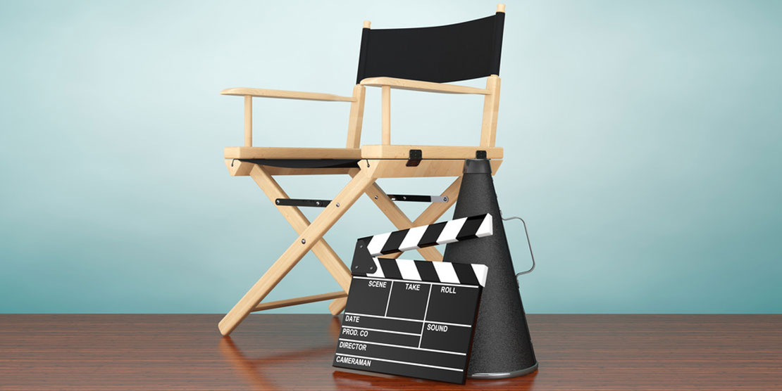 Lab Compagnie : réaliser des vidéos d'entreprise