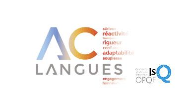 logo_ac_langues