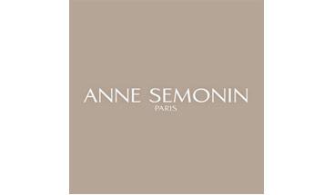 logo_anne_semonin