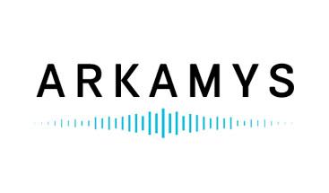 logo_arkamys