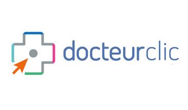logo_docteur_clic