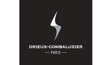 logo_drieux-combaluzier
