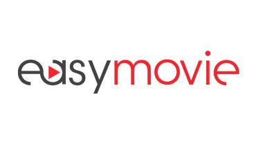 logo_easy_movie
