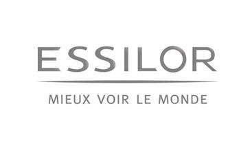 logo_essilor_international