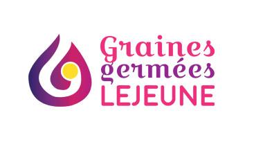 logo_graines_germees