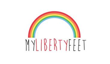 logo_my_liberty_feet