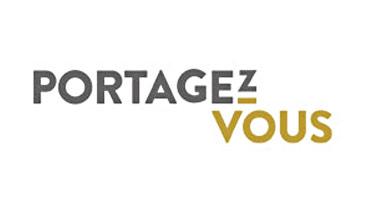 logo_portagez_vous