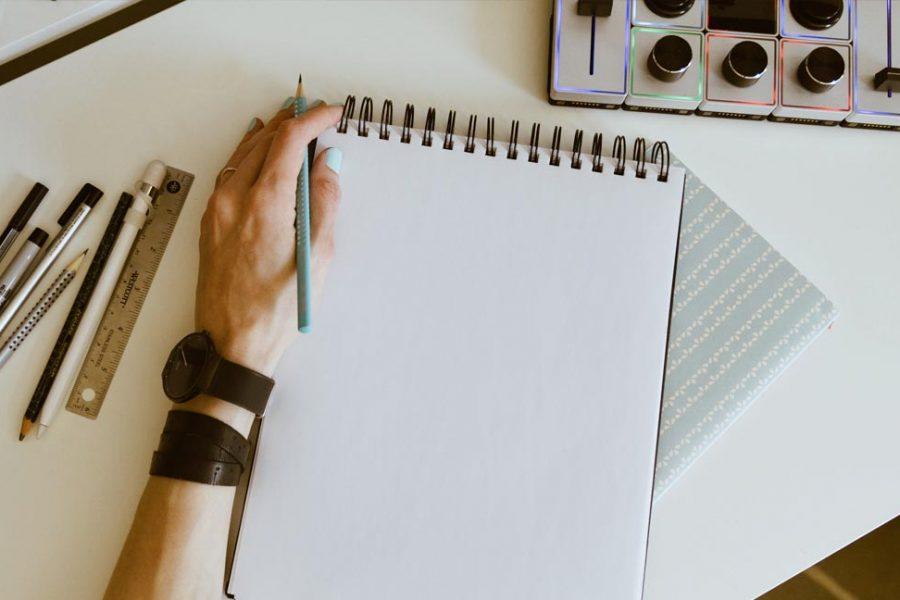 Formation démarche artistique