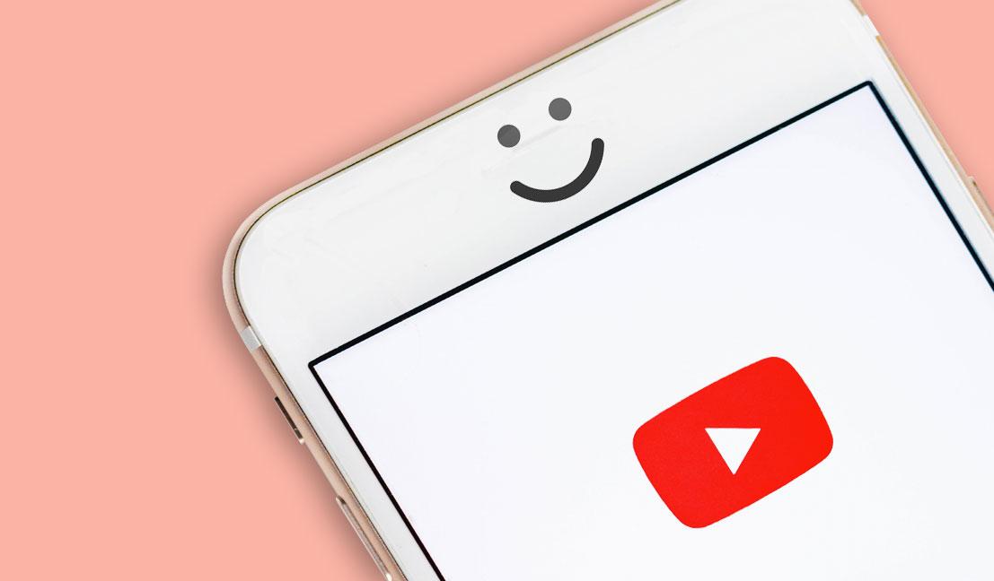 Produire ses vidéos avec Lab Compagnie