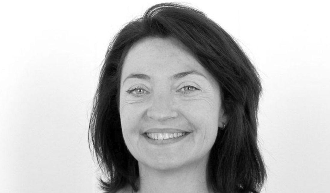 Caroline Boulay consultante en communication