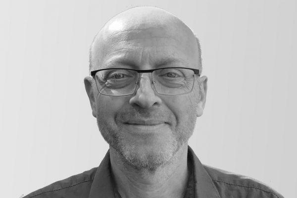 Eric Bernard Expert créatif Lab Compagnie