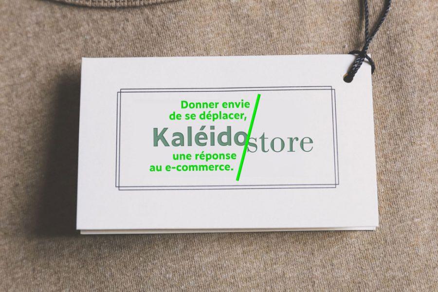 Atelier-rencontre retail