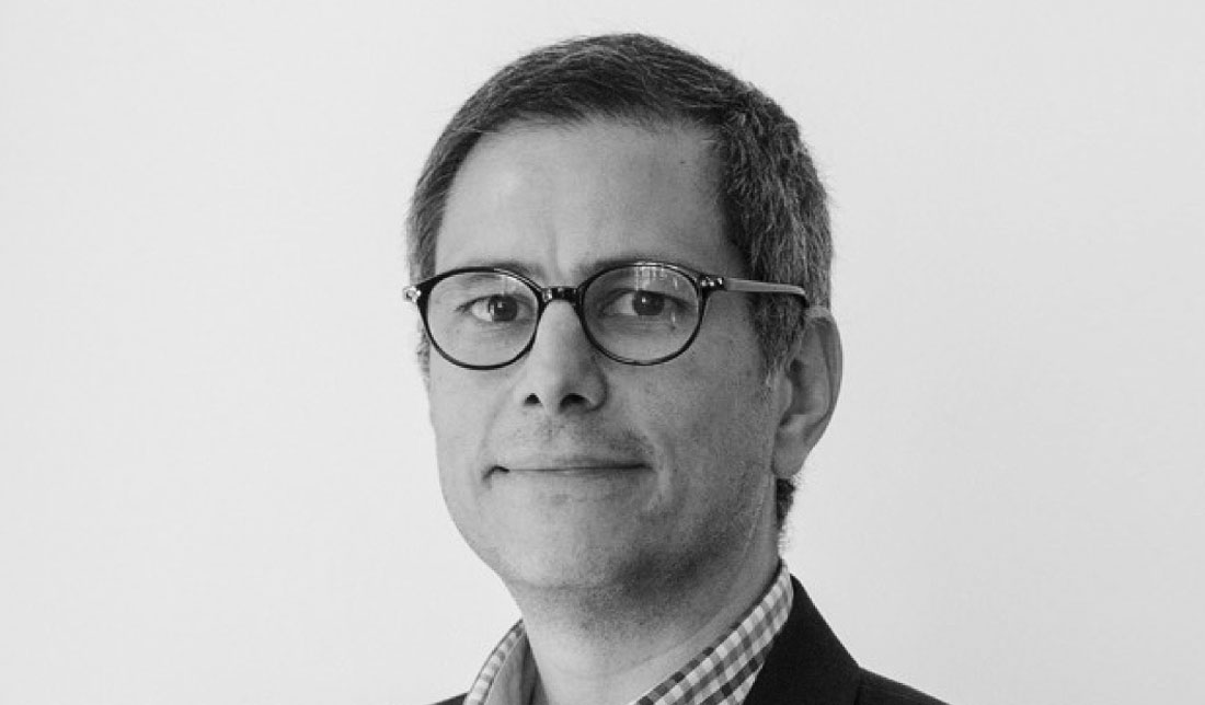Didier Rols Storytelling Phygital