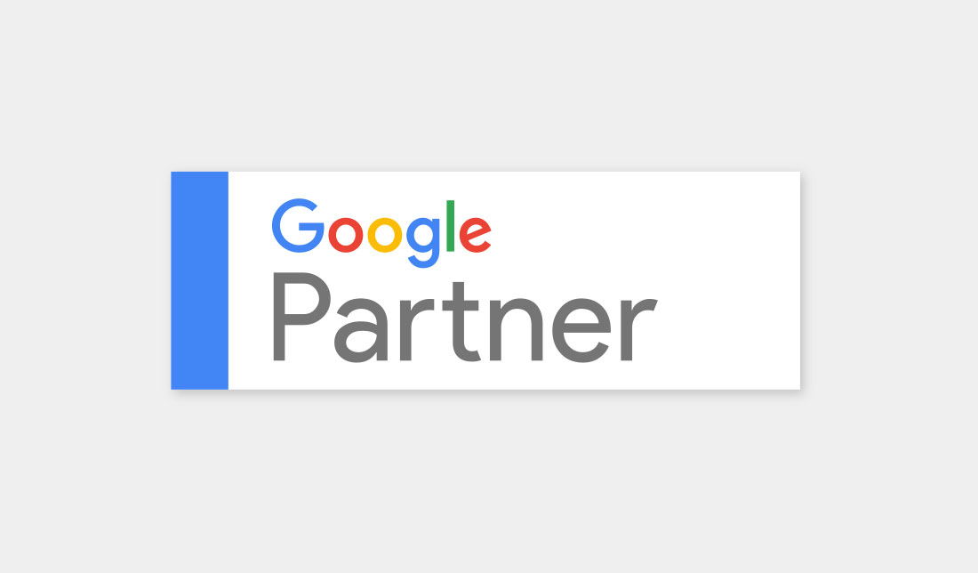Lab Compagnie, Google Partner