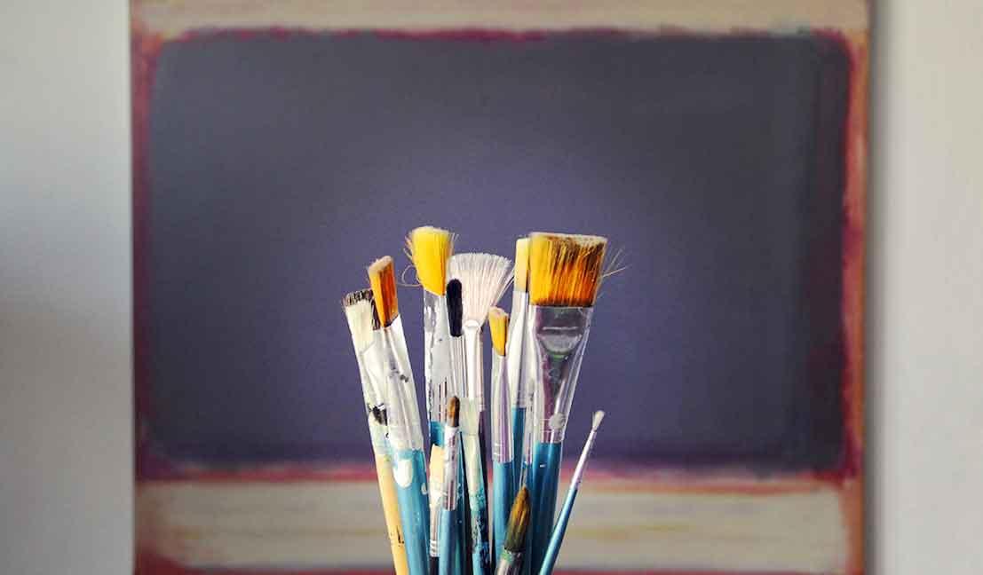 Formation savoir vendre son ouvre artistique