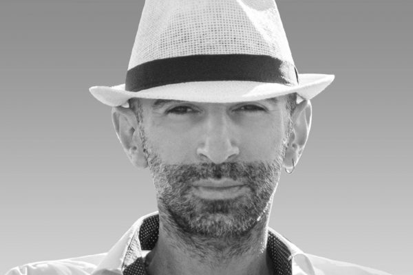 Alessandro Principe, formateur vidéo-réalisation